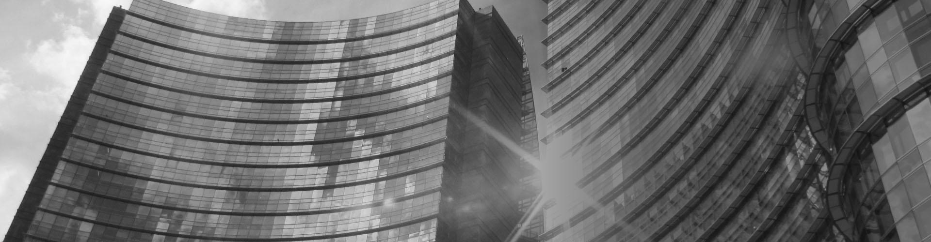 buildings_slider