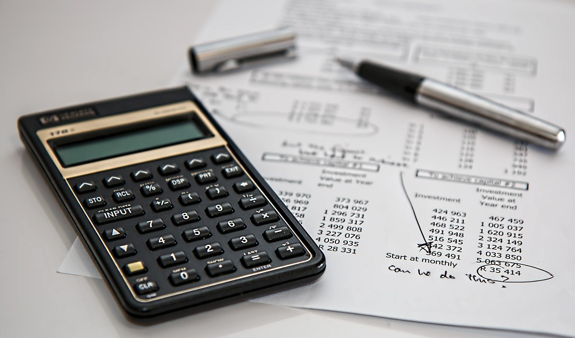Inps: nuove aliquote contributive Gestione Separata