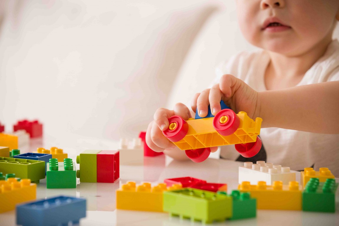 (Italiano) Inps: bonus baby-sitter per le regioni in zona rossa