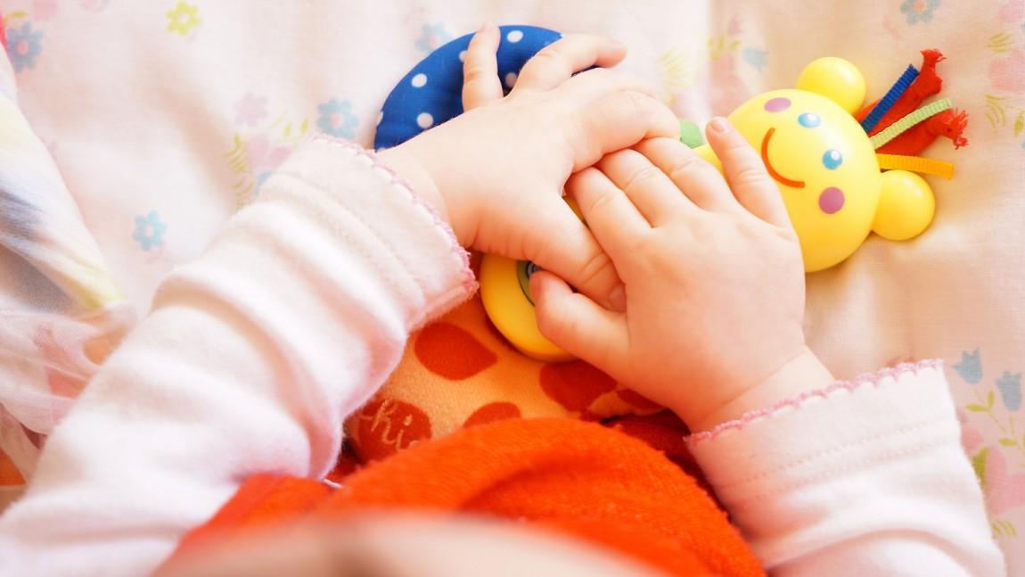 (Italiano) LEGALE – Rientro al lavoro dalla maternità nella stessa unità produttiva