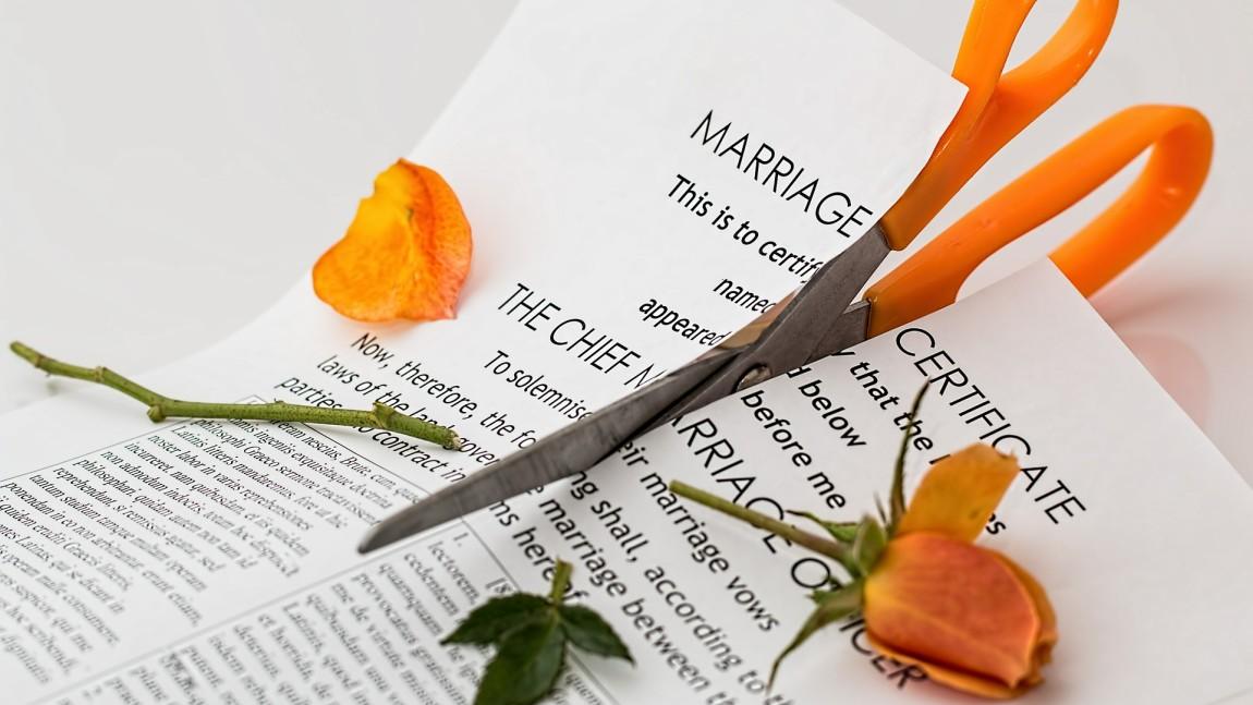 (Italiano) LEGALE – Finalmente arrivano le Sezioni Unite sull'assegno di divorzio