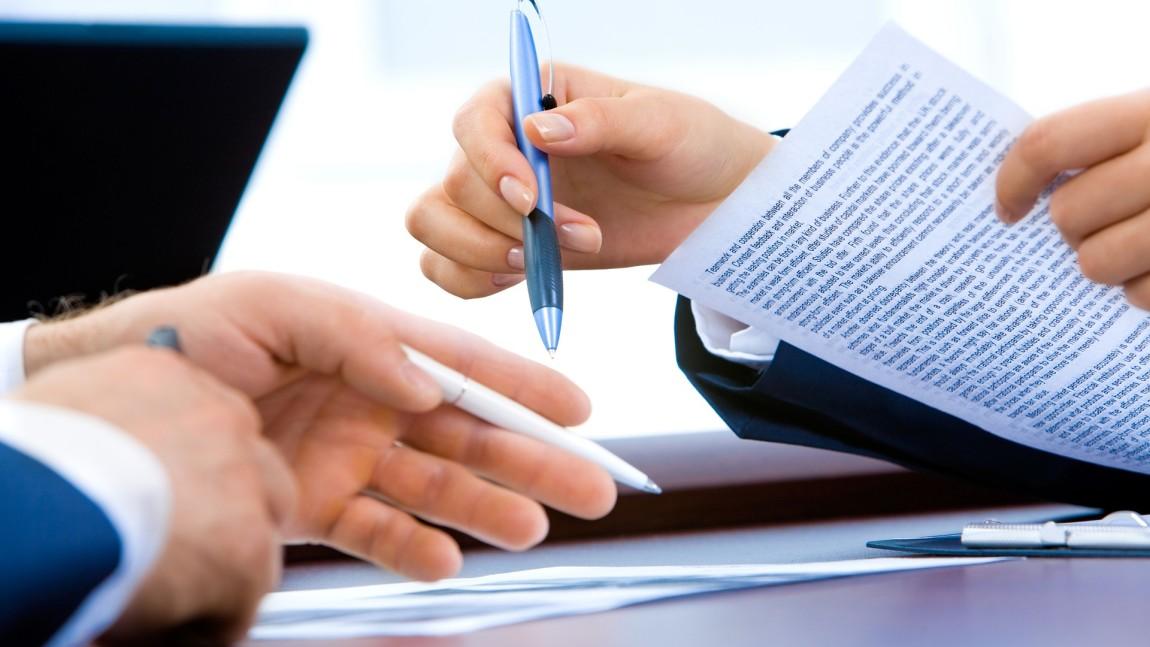 (Italiano) LEGALE – La Cassazione esamina la necessità della presenza delle parti in mediazione.