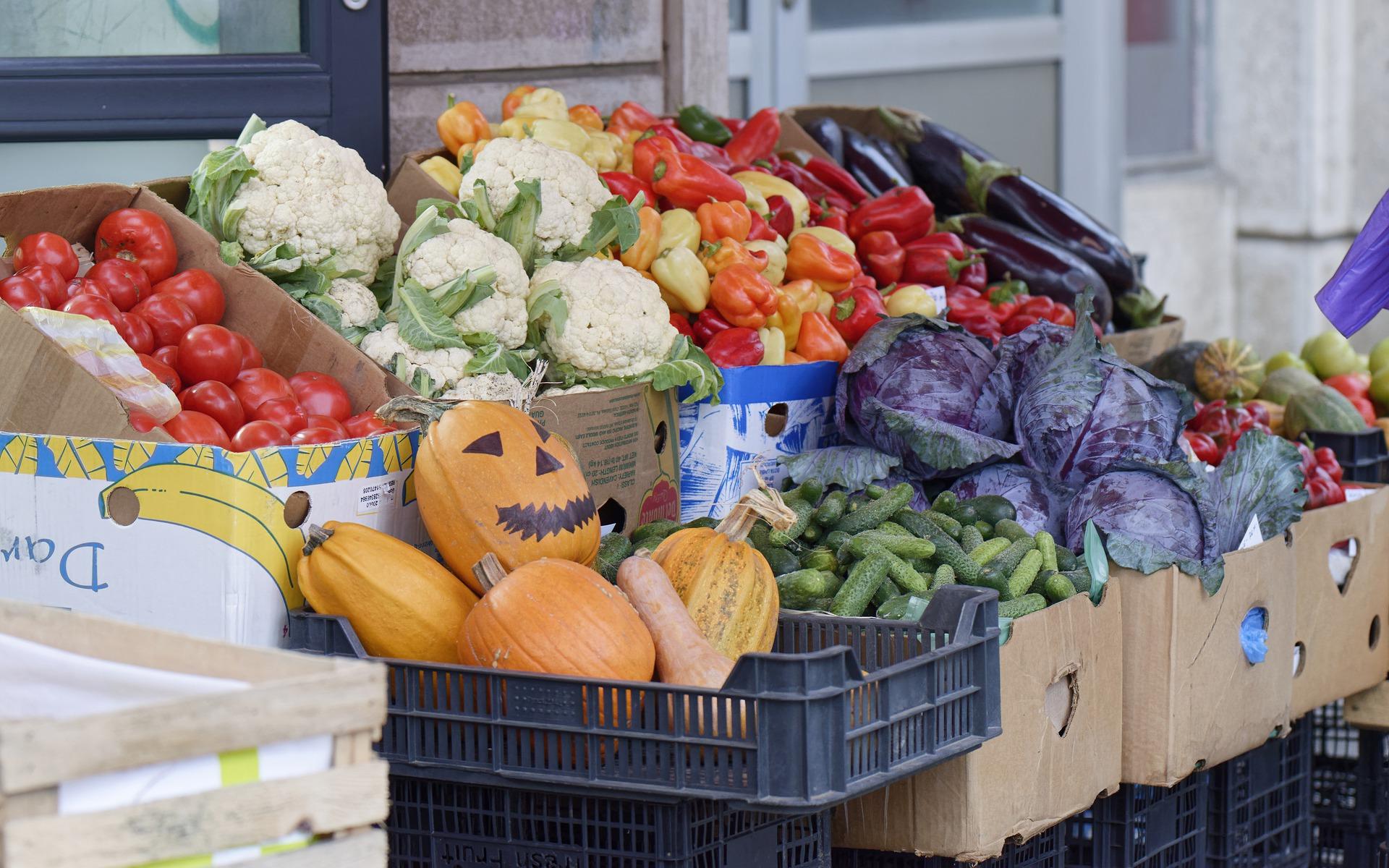 vegetables-5711427_1920